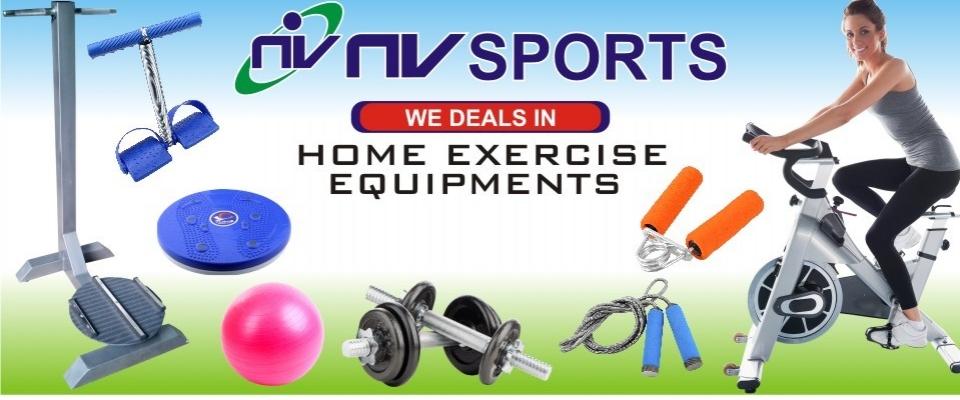NV Home  Sports 1