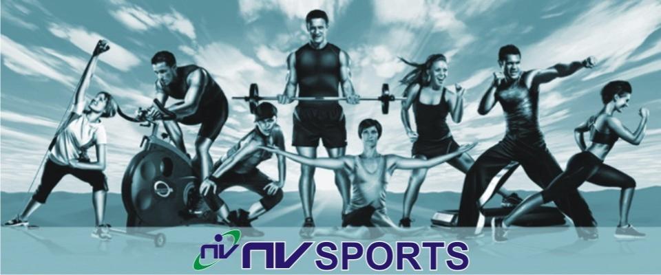 NV Home  Sports