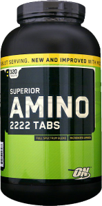 Amino 2222 (Optimum)