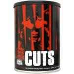 Animal-cuts (universal)