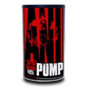 Animal_Pump