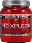 BSN-NO-XPLODE-2-0-Advanced-Strengt