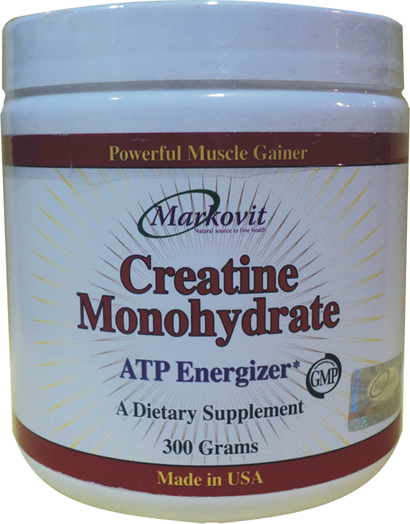 a description of creatine as a naturally occurring metabolite found in muscle tissue Muscle creatine naturally occurring metabolite found in red muscle tissue creatine acts as a powerful ergonomic aid playing an essential role in the.
