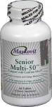 Senior Multi 50
