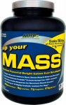 Up-Your-Mass-MHP