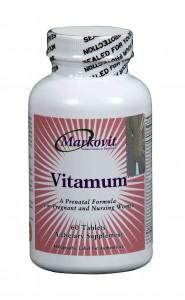 Vitamum