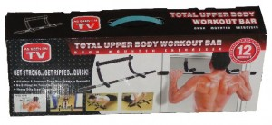 Total-Upper-Body-WorkOut-Bar