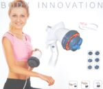 Body Innovation