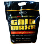 Gain Maxx 15lb by APN
