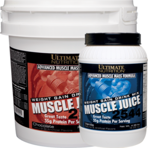 Muscle_Juice 2544 (ultimate_nutrition)