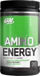 Amino.-Energy ny ON 270g