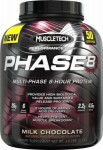 Phase 8 (4.37lb) by Muscle Tech