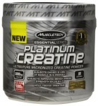 muscletech-platinum-100-creatine-supplement-400-gram_365664