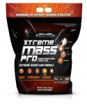 xtreme-mass-pro-16lbs-isolab