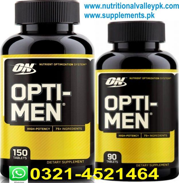 Optimum nutrition sale