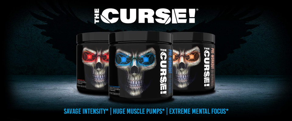 The-Curse-Pre-Workout-SUPPLEMENT