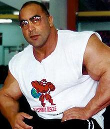 Naseer Elsonbaty