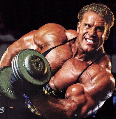 Jay-cutler-arms-training