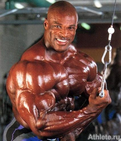 Ronnie-Coleman-2012 (1)
