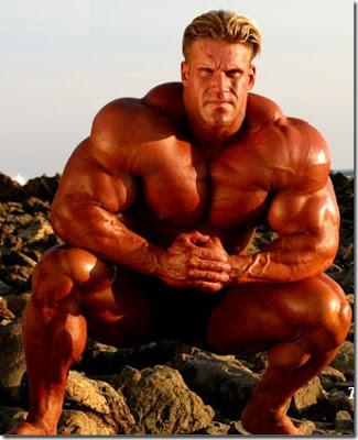 biggest-bodybuilders-in-the-world-jay-culter
