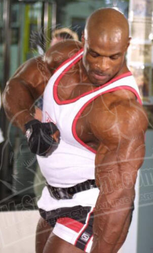 ronnie-coleman- (1)