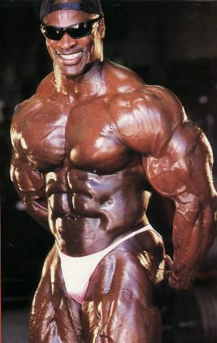 ronnie-coleman (1)